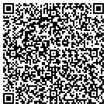 QR-код с контактной информацией организации Частное предприятие СК Эко-Дом
