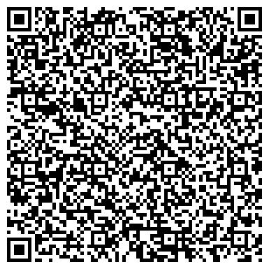 """QR-код с контактной информацией организации ТОО """"АктобеКонстракшнКомпани"""""""