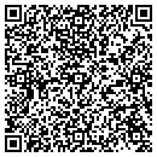 QR-код с контактной информацией организации ИП Рябенко