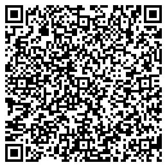 QR-код с контактной информацией организации ип пеноблок