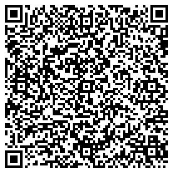 QR-код с контактной информацией организации И.П. Сакитова С.