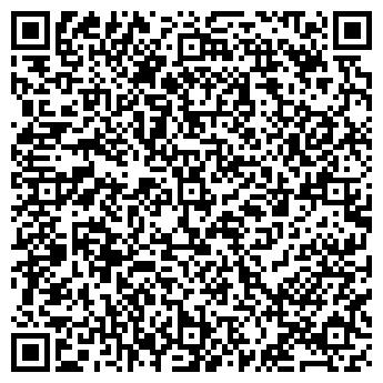 """QR-код с контактной информацией организации """"СтройЭнергоРесурс"""" ТОО"""
