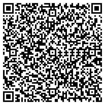 QR-код с контактной информацией организации Частное предприятие ЧП «Маримик-М»