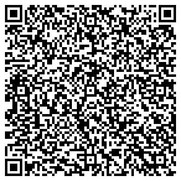 QR-код с контактной информацией организации РАДИОТЕХНИЧЕСКИЙ ЦЕНТР РТЦ ТОО