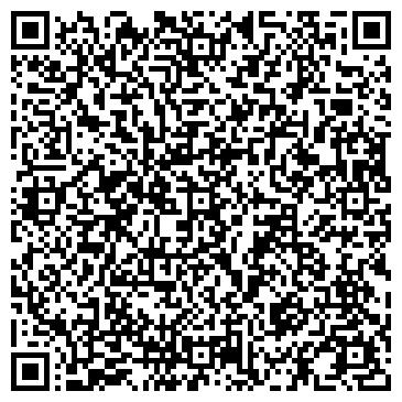 QR-код с контактной информацией организации ИМ.ХМЕЛЬНИЦКОГО, СЕЛЬСКОХОЗЯЙСТВЕННОЕ, ООО