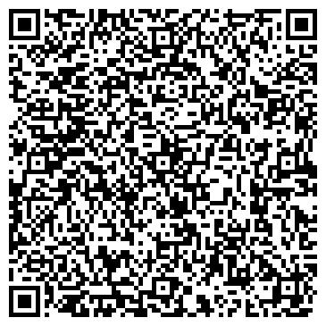 QR-код с контактной информацией организации Элемент Групп
