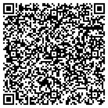 QR-код с контактной информацией организации ООО onwell