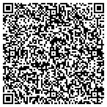 QR-код с контактной информацией организации LTD PILLARIS