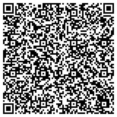 QR-код с контактной информацией организации ИП Продажа тратуарной плитки г. Гродно