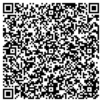QR-код с контактной информацией организации КОНТИНЕНТ-СЕРВИС, ООО