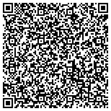 QR-код с контактной информацией организации ИП Японские минитракторы в г. Брест