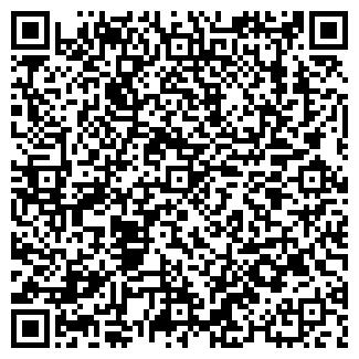 QR-код с контактной информацией организации ИП Питкевич