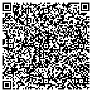 QR-код с контактной информацией организации Деревянный погонаж в Бобруйске