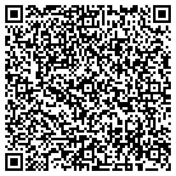 """QR-код с контактной информацией организации Субъект предпринимательской деятельности ТОО """"Темир-Алаш"""""""