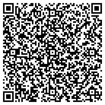 """QR-код с контактной информацией организации Общество с ограниченной ответственностью ТОО """"НурСтройИнвест"""""""