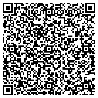 QR-код с контактной информацией организации ИП Кусаинова М. А.