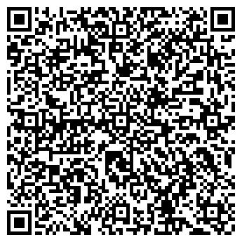 QR-код с контактной информацией организации Частное предприятие ЧП «НИКА СИСТЕМ»