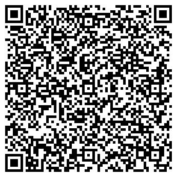 QR-код с контактной информацией организации ип святоха д.в.