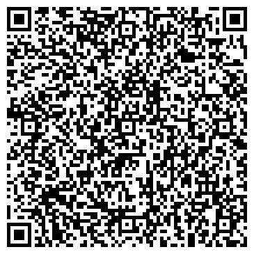 QR-код с контактной информацией организации ЧТУП «ЛЕМАРТ»