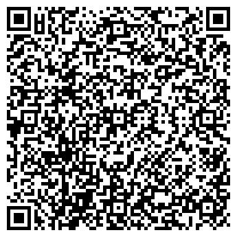 QR-код с контактной информацией организации ООО Даркор