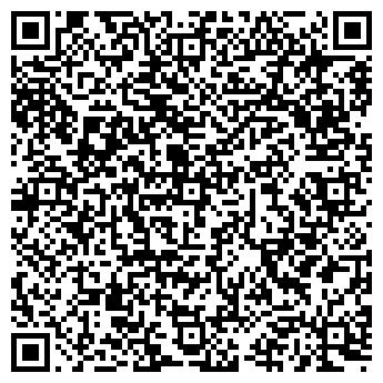 QR-код с контактной информацией организации каркастехнолоджигрупп