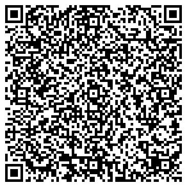 QR-код с контактной информацией организации Частное предприятие Частное предприятие «ДорВуд»
