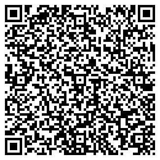 QR-код с контактной информацией организации Частное предприятие ИП ALNIK