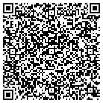QR-код с контактной информацией организации Беккер и К, ООО СП