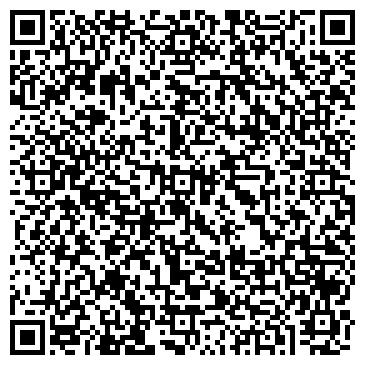 QR-код с контактной информацией организации Экгринпром, ООО