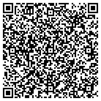 QR-код с контактной информацией организации Лоевлесснаб, ЧТПУП