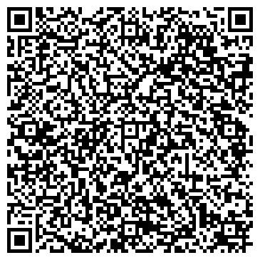 QR-код с контактной информацией организации Марк-Древар, CООО