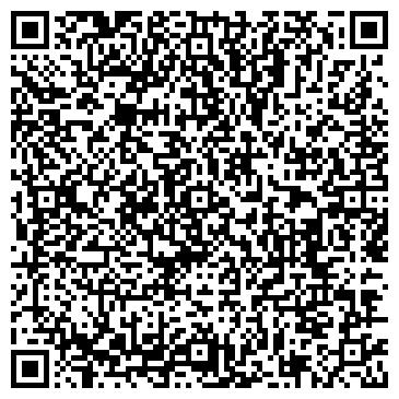 QR-код с контактной информацией организации Кобриндрев, ОАО