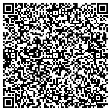 QR-код с контактной информацией организации Белвудстройторг, ЧПТУП