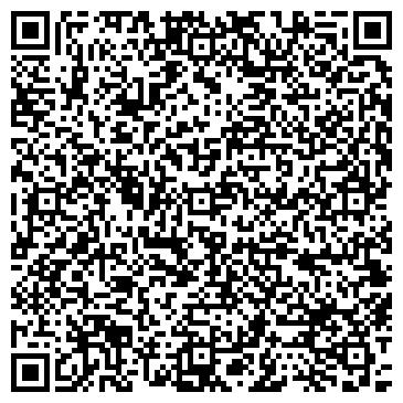 QR-код с контактной информацией организации ЮГОС, СП ООО