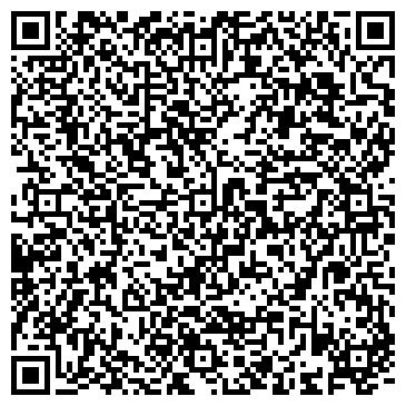 QR-код с контактной информацией организации ОАО ПАВЛОГРАДХИММАШ, ЗАВОД