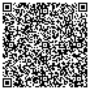 QR-код с контактной информацией организации Гонт, ООО