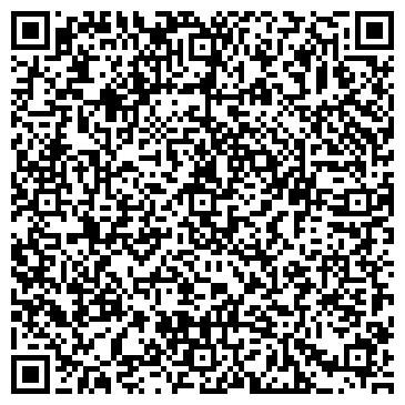 QR-код с контактной информацией организации Строймонтажкомплект ПС, ООО