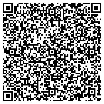 QR-код с контактной информацией организации Петрученя А. С., предприниматель