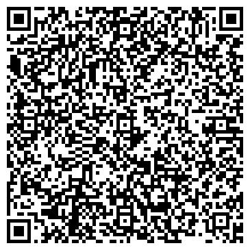 QR-код с контактной информацией организации ВиТом, Компания