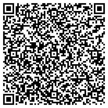 QR-код с контактной информацией организации ЦНК-Комплект, ООО