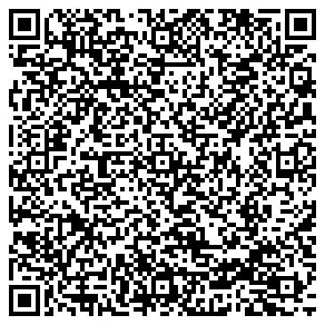 QR-код с контактной информацией организации СтеклоСтройКомплект, ОДО