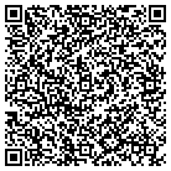 QR-код с контактной информацией организации На все сто, ООО