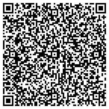 QR-код с контактной информацией организации Канталь-Союз, ООО