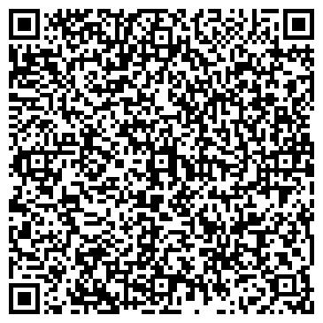 QR-код с контактной информацией организации Стекольная компания, СООО