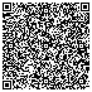 QR-код с контактной информацией организации Оптовая торговая компания, ООО