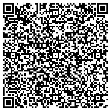 QR-код с контактной информацией организации Глобал Трэйд Инвест, Компания