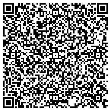 QR-код с контактной информацией организации ЭлитМрамор, ЧПУП