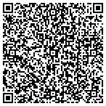QR-код с контактной информацией организации ОСТ (OST), компания
