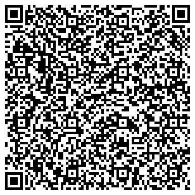 QR-код с контактной информацией организации Исакович О. И., предприниматель