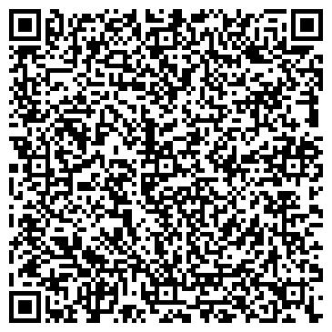 QR-код с контактной информацией организации Ткачёв С. Н., ИП